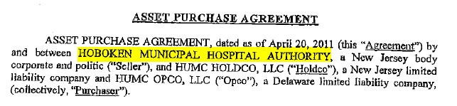 asset purchase agreement-hl.jpg